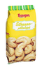 TASANGON 400G LEMON COOKIE