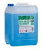 CRYSTAL -40C WINDSCREEN WASHER 10L