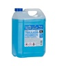 META-BLUE -20C WINDSCREEN WASHER 5L