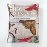 FGF 750G CHICKEN HOT WINGS