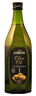 LORETO 1L EXTRA VIRGIN OLIVE OIL