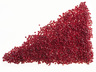 ICEC 1KG POMEGRANATE SEED