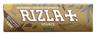RIZLA 50 PCS SOURCE -ROLLING PAPER