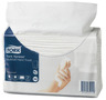 TORK XPR 190ARK MFOLD ADV HAND TOWEL H2