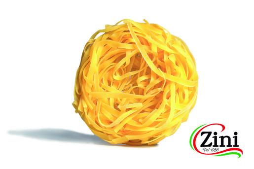 Multic 3kg Pasta Linguine Pakaste Valmisruoka Ja Aterian Osat