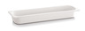 ECO LINE GN CONTAINER 2/4-100 WHITE