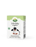 ARLA LITTLE BABY 2 200ML ORG FORMU