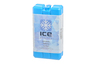 ICEMAN COOL PACK 2PCS