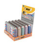 BIC MAXI CR LIGHTER J26