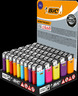 BIC MINI TRONIC J39 LIGHTER