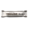 BAREBELLS 55G COOKIES AND CREAM PROTEIN BAR