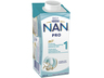 NAN 200ML PRO 1 INFANT FORMULA
