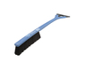 MAX-IS SNOW BRUSH 52CM