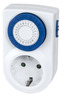 AIRAM TIMER MINI 24H IP20