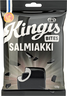 CANDY PEOPLE KINGIS BITES SALMIAC 120 G