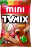 MALACO MINI TV MIX CHOCO CONFECTIONERY MIX 95G