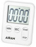 AIRAM DIGITAL COUNTDOWN TIMER