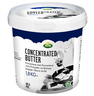 ARLA 1,8 KG CONCENTRATED BUTTER