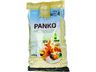 GOLDEN TURTLE 1KG PANKO BREAD CRUMBS