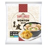 WON TON SHEETS 9CM 300G