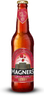 MAGNERS IRISH BERRY CIDER 4% 33CL