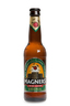 MAGNERS IRISH ORIGINAL CIDER 0,33L