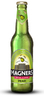 MAGNERS IRISH PEAR CIDER 0,33L 4,5%