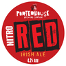 PH NITRO RED 30L KEG 4,2%