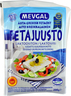 MEVGAL 200G GREEK FETA CHEESE