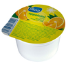 ORANGE JUICE 1,25DL CUP
