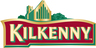 KILKENNY IRISH BEER III 30L KEG 4,3%