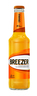BREEZER ORANGE 27,5CL PLO FAB
