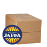 HARTWALL JAFFA ORANGE 5L POSTMIX