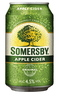 KOFF SOMERSBY APPLE 0,33L 4,5%