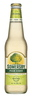 KOFF SOMERSBY PEAR  0,33L  4,5%