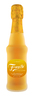 FRESITA ORANGE SUNSET 5,5% 20CL
